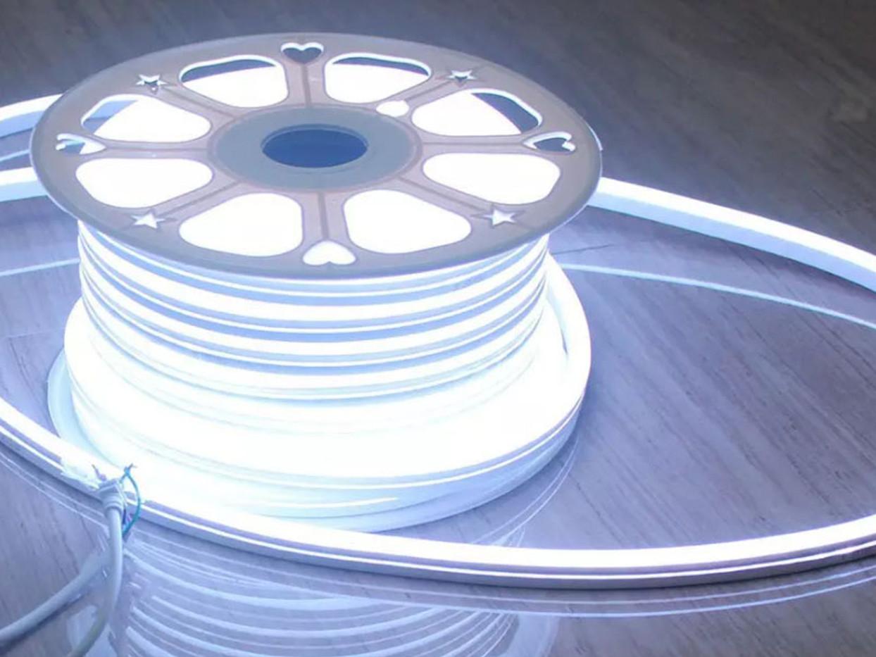 Flexible_LED_Neon_Tube_03.jpg