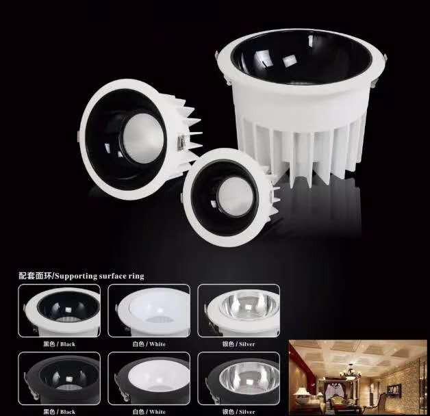 WeChat Image_202008271428454.jpg