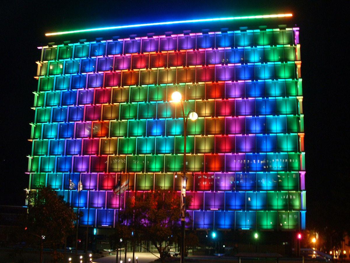Council-House-Lights-1.jpg