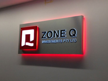Zone-investment.jpg