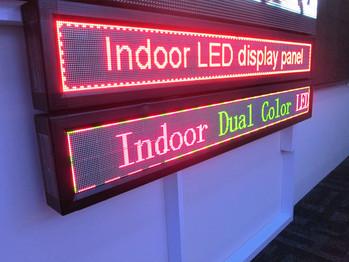 Led-signage.jpg