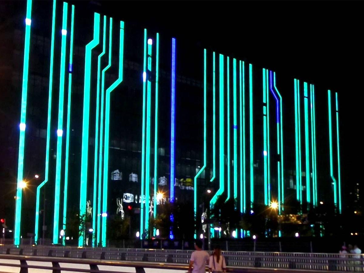 Building-in-Beijing-China.jpg