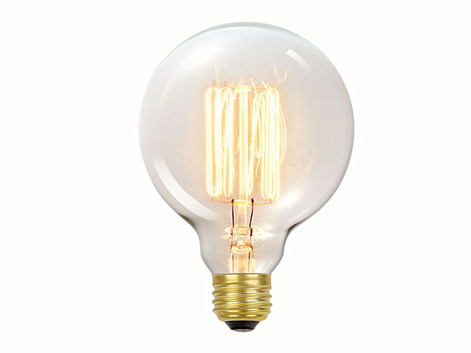 LED_Light_Source_Sphere_Bulb_01.jpg