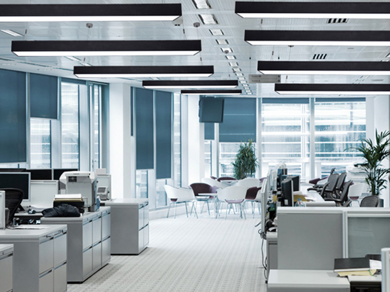 Office-light-display.jpg