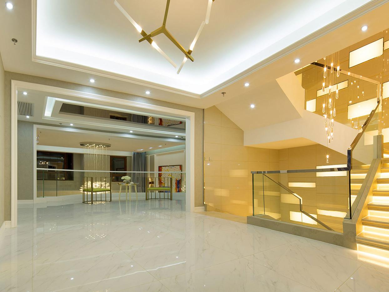 Living-Room-Recessed-LED-Downlights_03.j