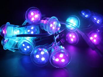 Outdoor-LED-Point-Light-1.jpg