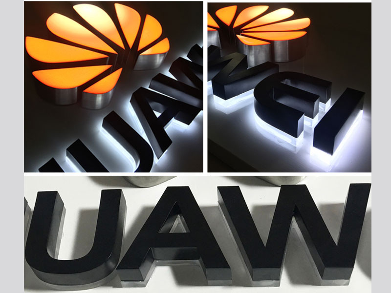 huawei-production.jpg