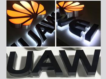 huawei-production.jpg