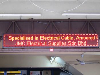 Boxed-Signage_Electrcal.jpg