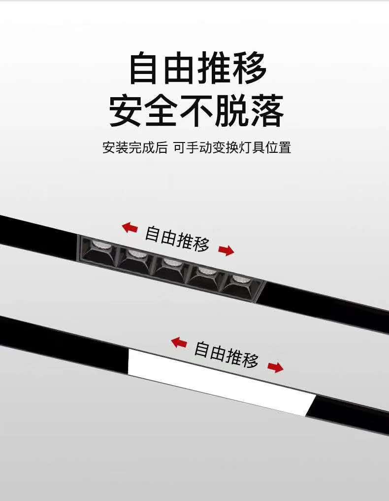 WeChat Image_2020082714284532.jpg