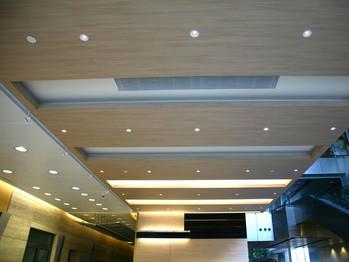 LED-Downlights_02.jpg