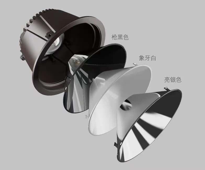WeChat Image_2020082714284521.jpg