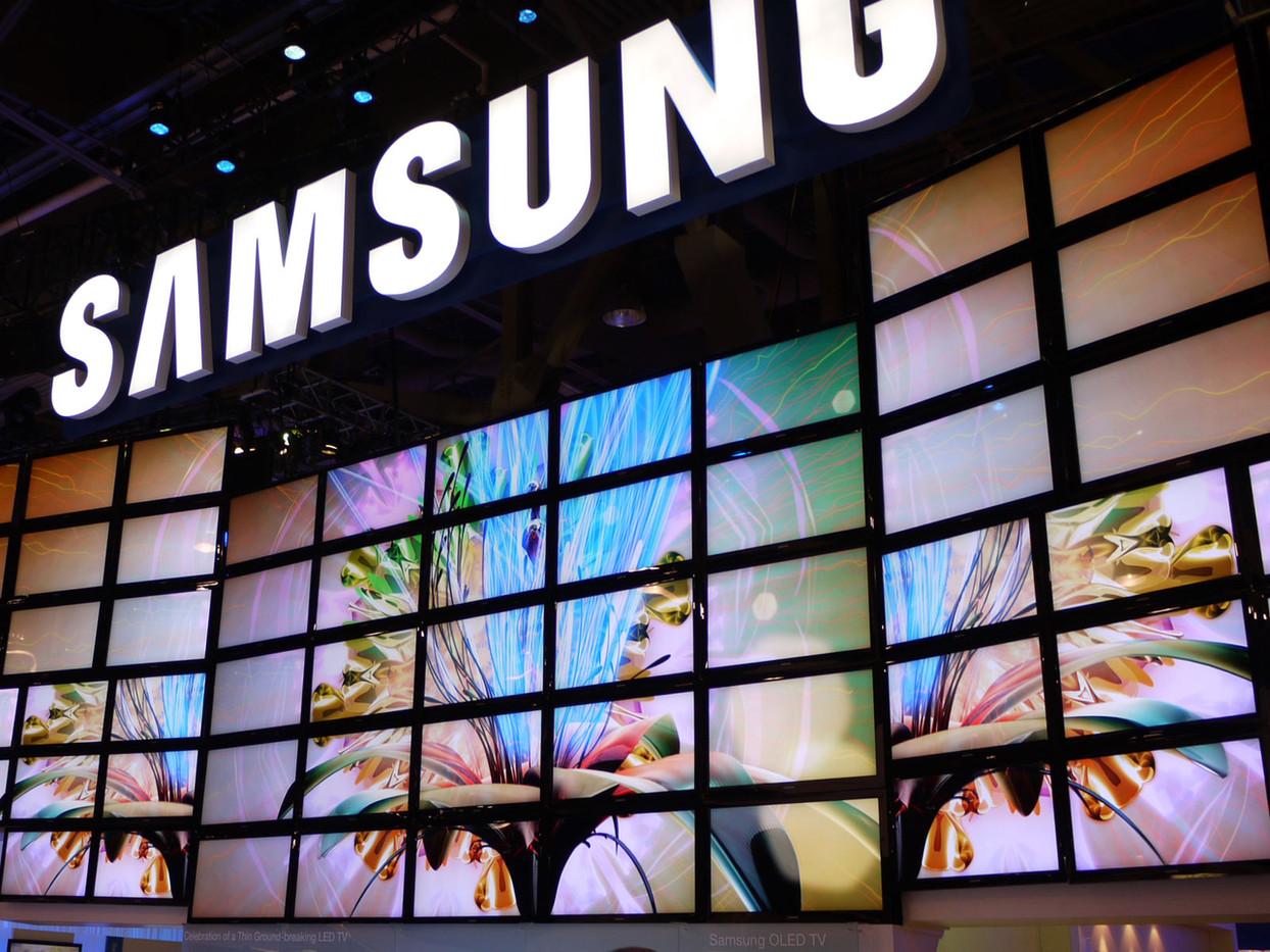 Samsung-LED-video-wall.jpg