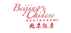 B C Restaurant.png