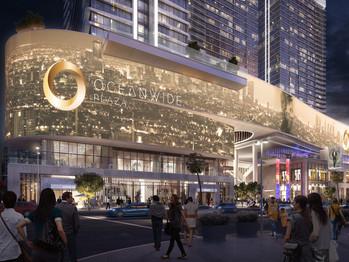 Oceanwide-Plaza.jpg