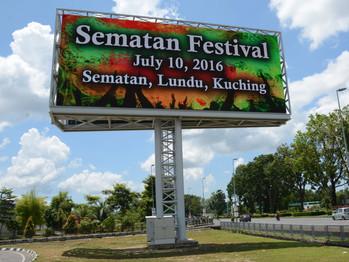 Sematan-Festival.jpg