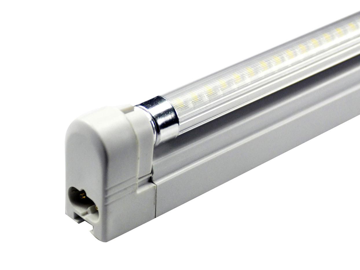 LED_Daylight_Tubes_06.jpg