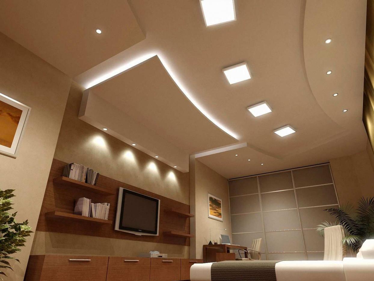 LED_Ceiling_Light_18W_01.jpg
