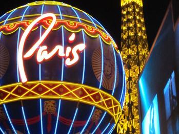 paris_hotel_las_vegas_strip.jpg