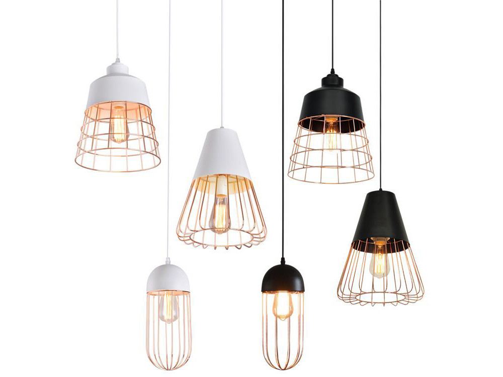 Pendant-light.jpg
