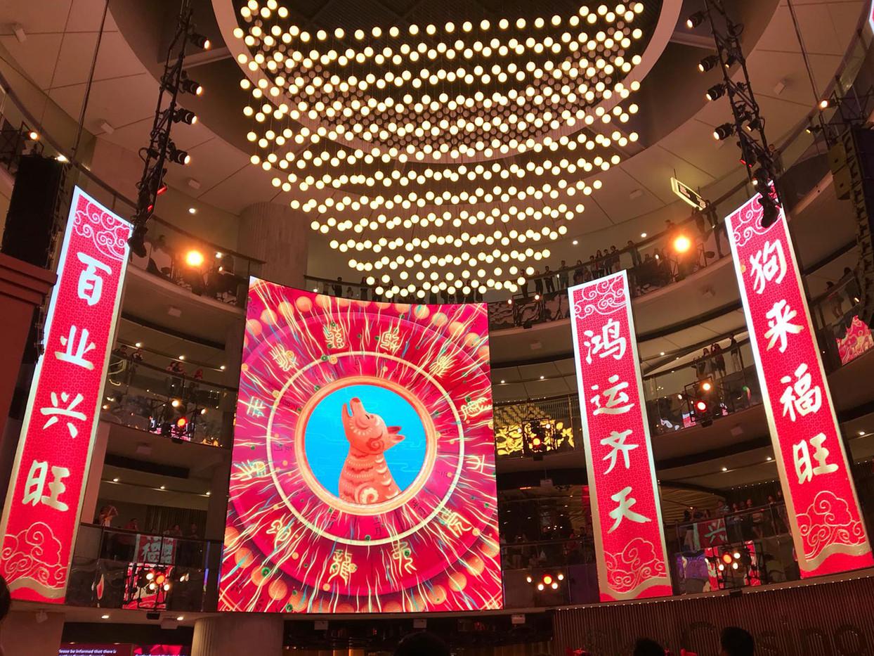 Genting-casino-indoor-led.jpg