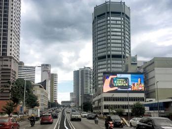 Kuala-Lumpur-Screen.jpg