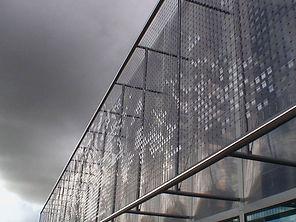 warp-building-structure.jpg