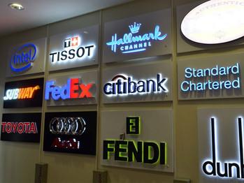Showroom-LED-Signage.jpg