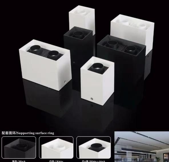 WeChat Image_2020082714284511.jpg