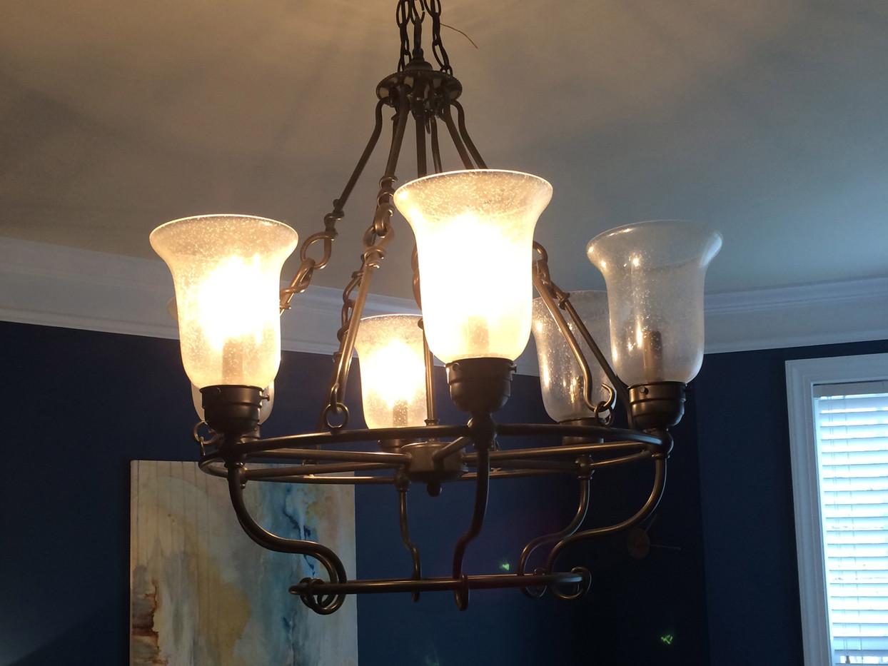 LED_Light_Source_Candelabra_Bulb_05.jpg