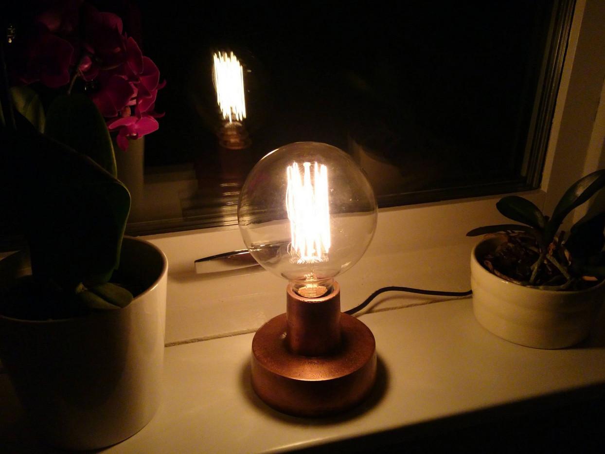 LED_Light_Source_Sphere_Bulb_06.jpg
