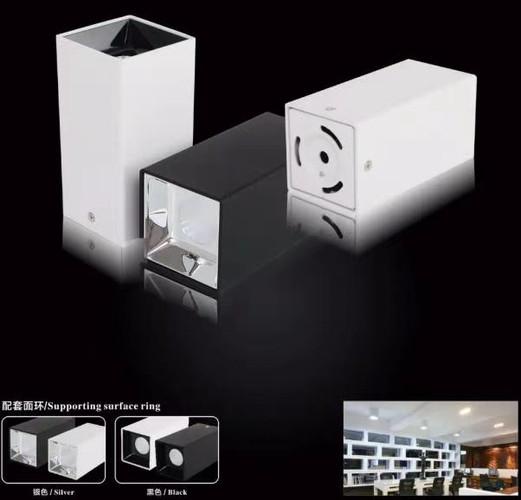 WeChat Image_2020082714284510.jpg