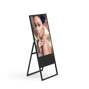 IR-Touch-43-Inch-Wall-Mount-Electronic-S