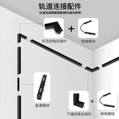 WeChat Image_2020082714284534.jpg
