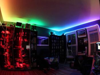 Flexible_LED_Neon_Tube_07.jpg