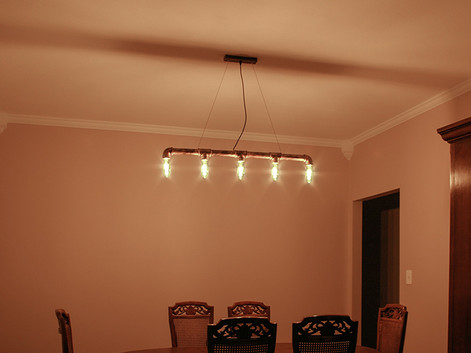 LED_Light_Source_Candelabra_Bulb_07.jpg