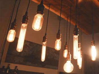 LED_Spiral_Bulbs_06.jpg