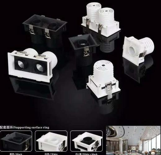 WeChat Image_2020082714284512.jpg