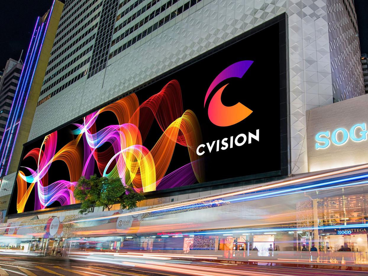 cvision-outdoor-advertisement.jpg