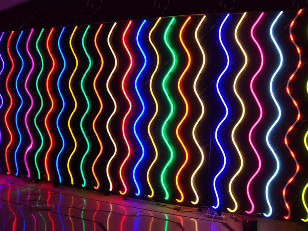 Flexible_LED_Neon_Tube_05.jpg