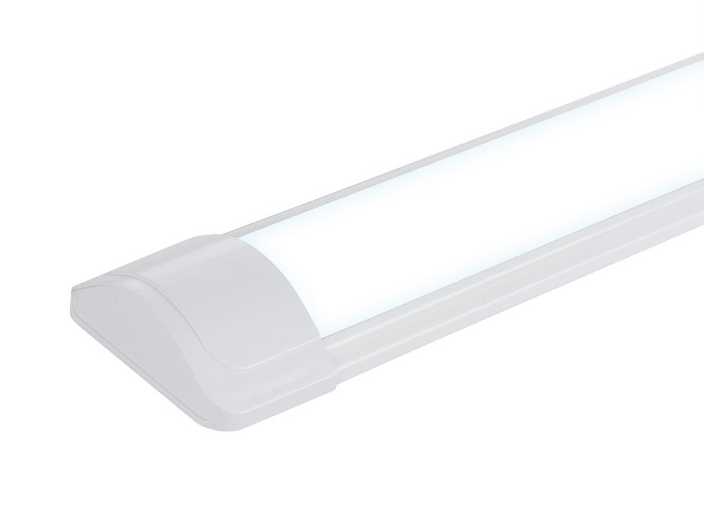 T8-LED-Purification-Fixture.jpg