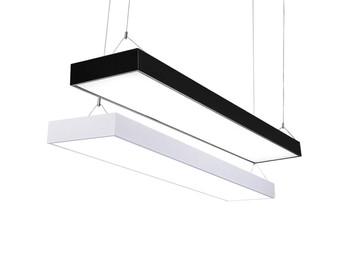 Office-light-2.jpg