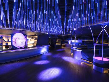 strip-led-indoor.jpg