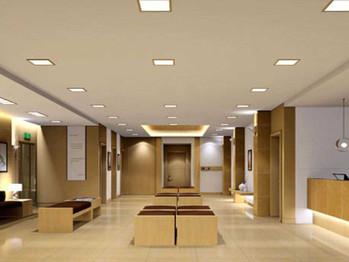 LED_Panel_Light_18W_01.jpg