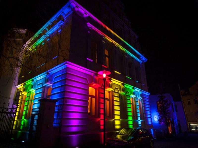 building_led_illuminated.jpg