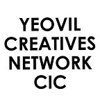 Yeovil Creatives.jpg