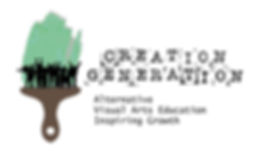 Creation Generation logo.jpg