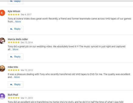 reviews2-compressor_edited.jpg