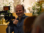 video to dvd conversions philadelphia