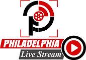 philadelphialivestream.com.jpg